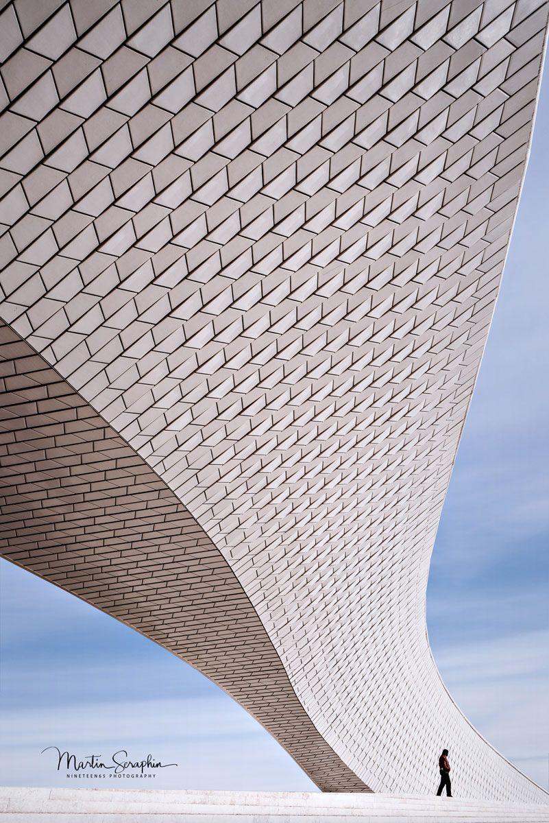 Fotograf Düren - Architekturfotograf Martin Seraphin