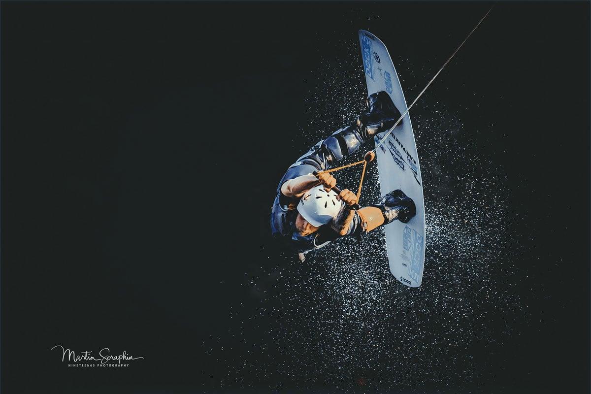 Fotograf Düren - Sportfotograf Martin Seraphin