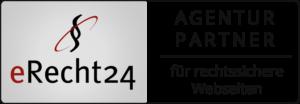 Agentur Partner für rechtssichere Webseiten SERAWEB Düren
