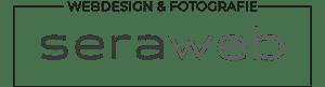 webdesign fotografie homepageerstellung düren seraweb