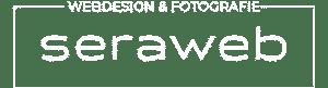 SERAWEB Webdesign Fotografie Düren