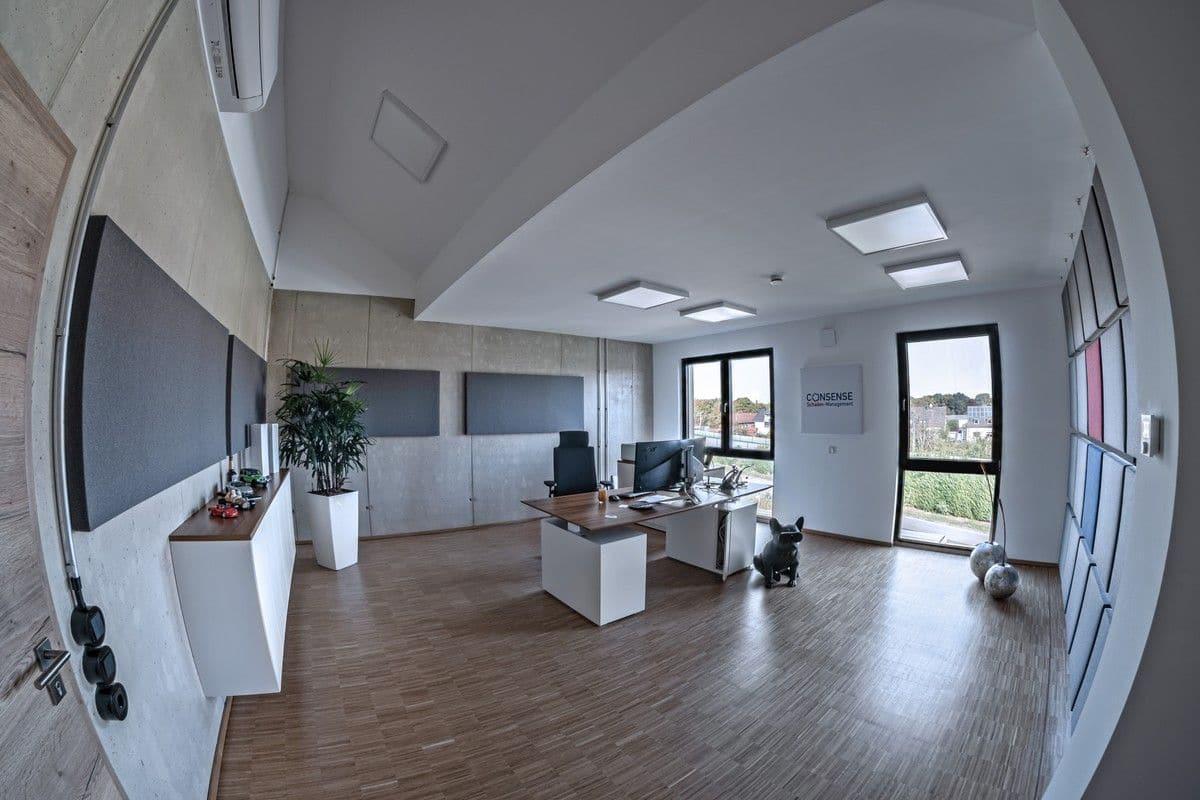Referenzen Webdesign Unternehmensfotografie Architekturfotografie
